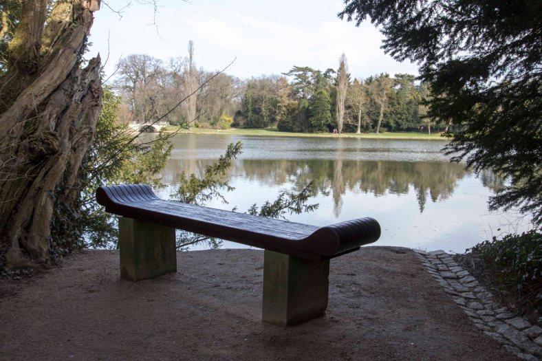 Wörlitzer Gartenparkt_13