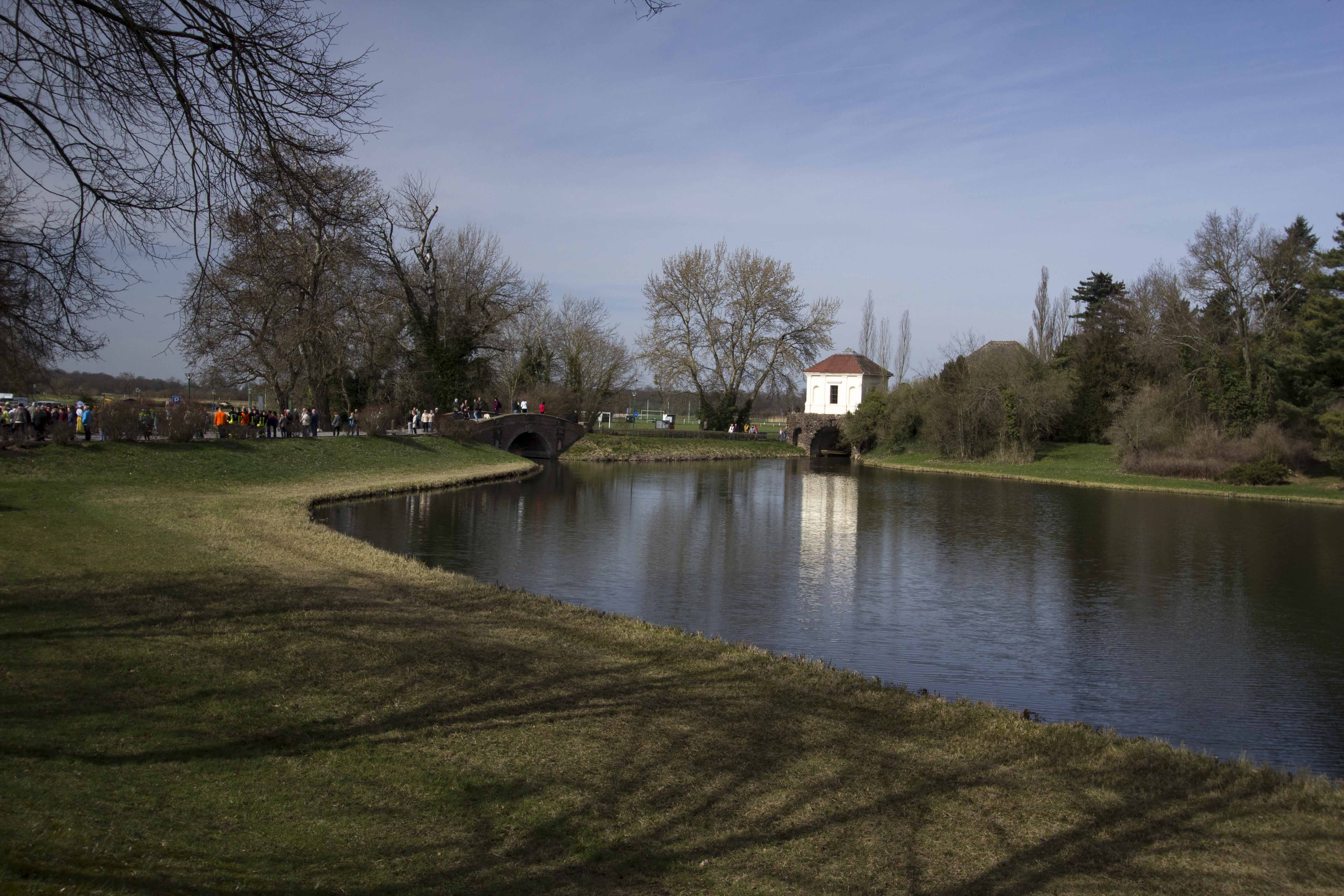 Wörlitzer Gartenparkt_15