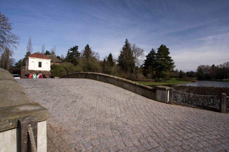 Wörlitzer Gartenparkt_2