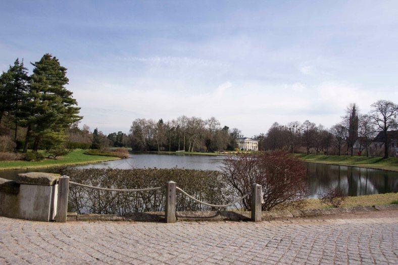 Wörlitzer Gartenparkt_3