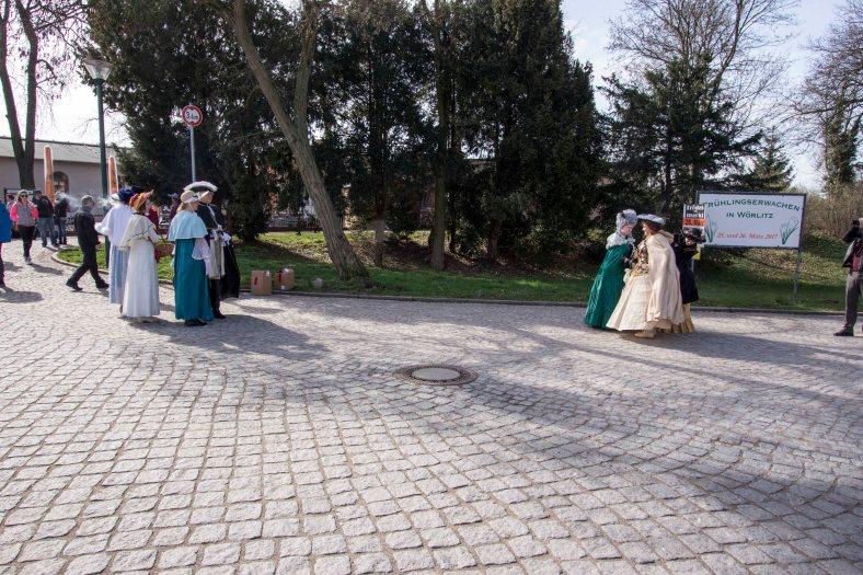 Wörlitzer Gartenparkt_4