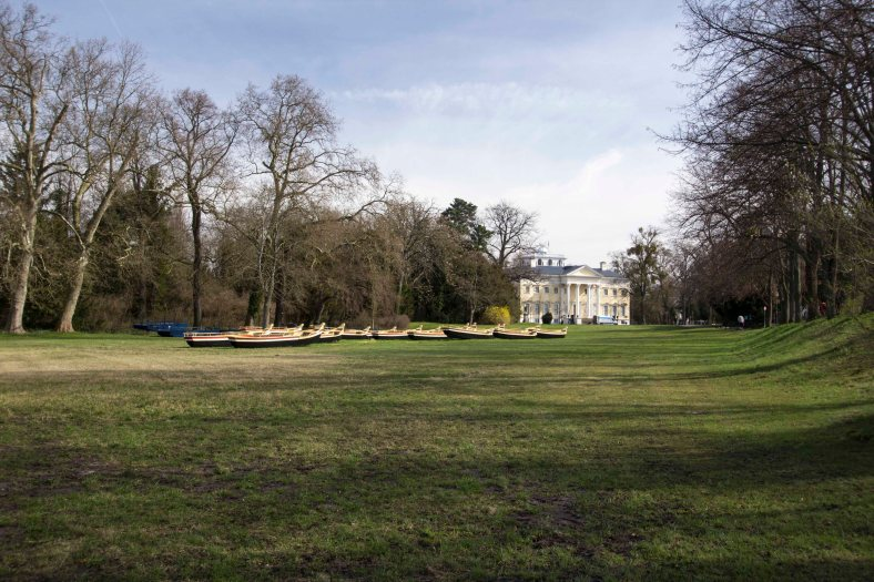 Wörlitzer Gartenparkt_5