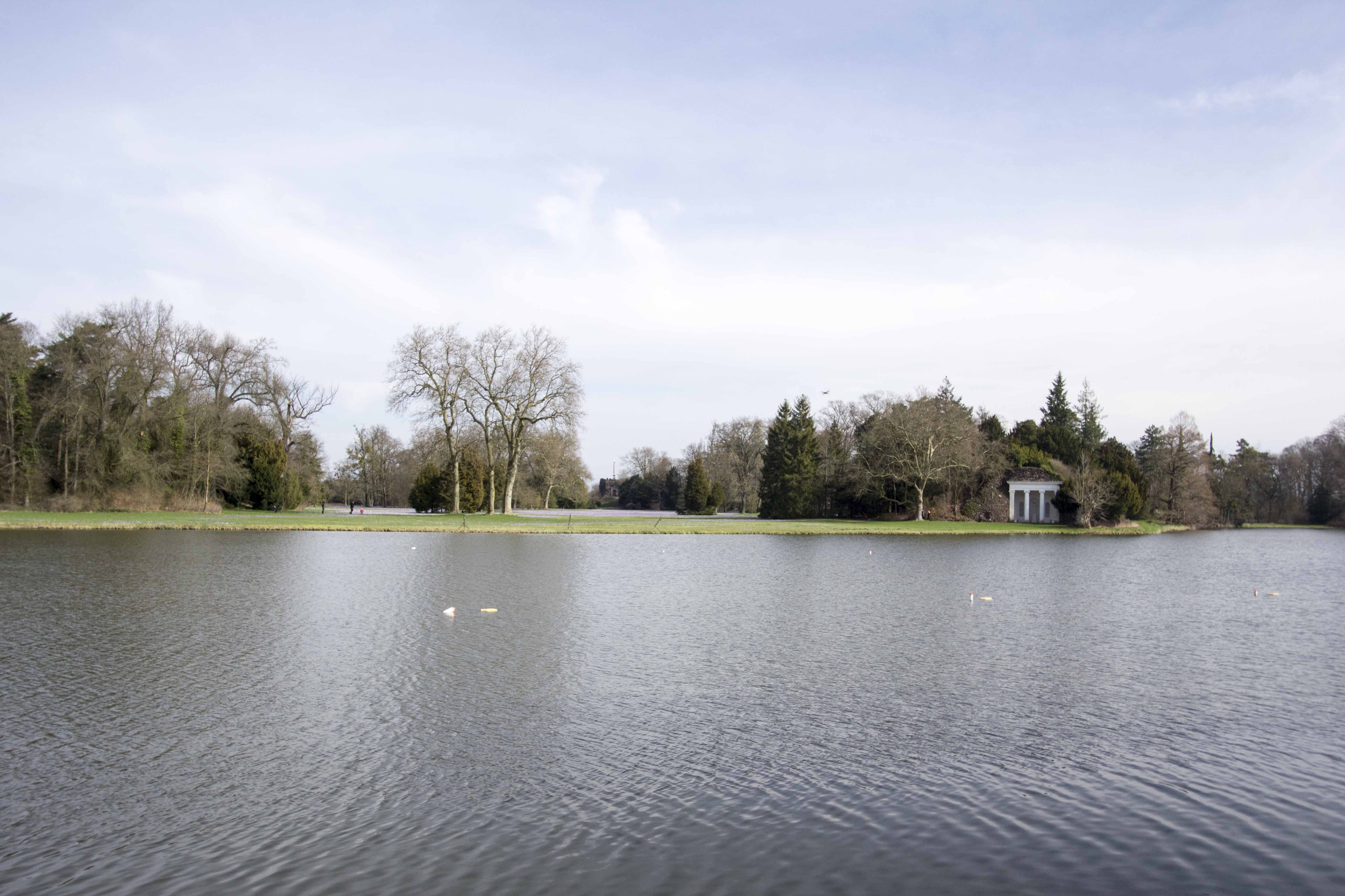 Wörlitzer Gartenparkt_8