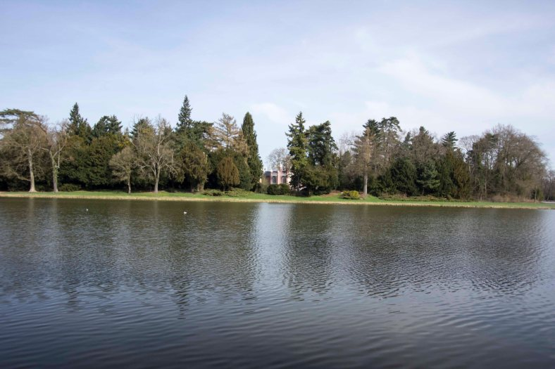 Wörlitzer Gartenparkt_9