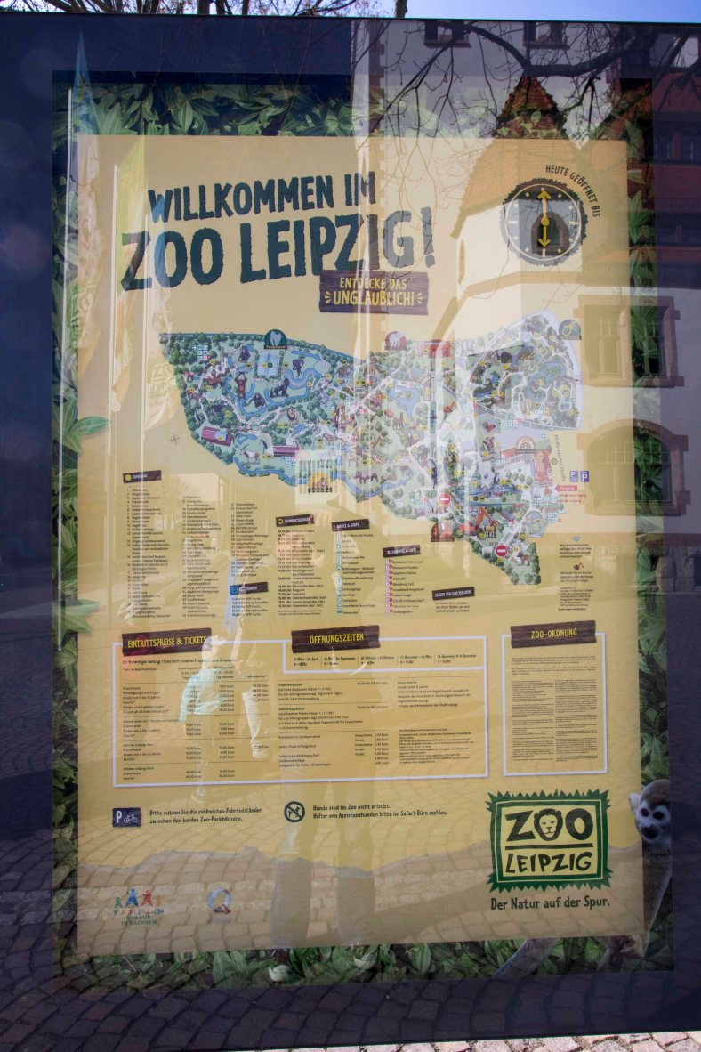 Zoo Leipzig_2