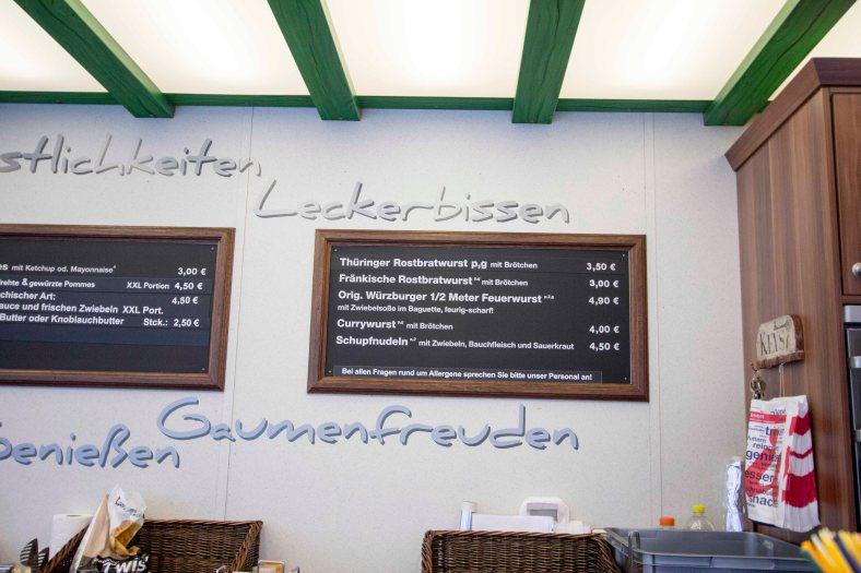 Essen_3