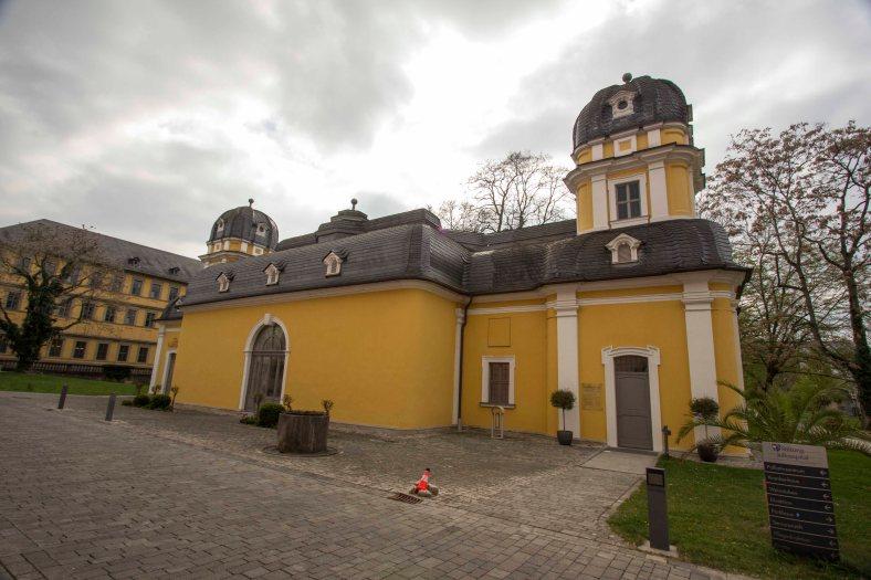 Johannisspital Wein 1