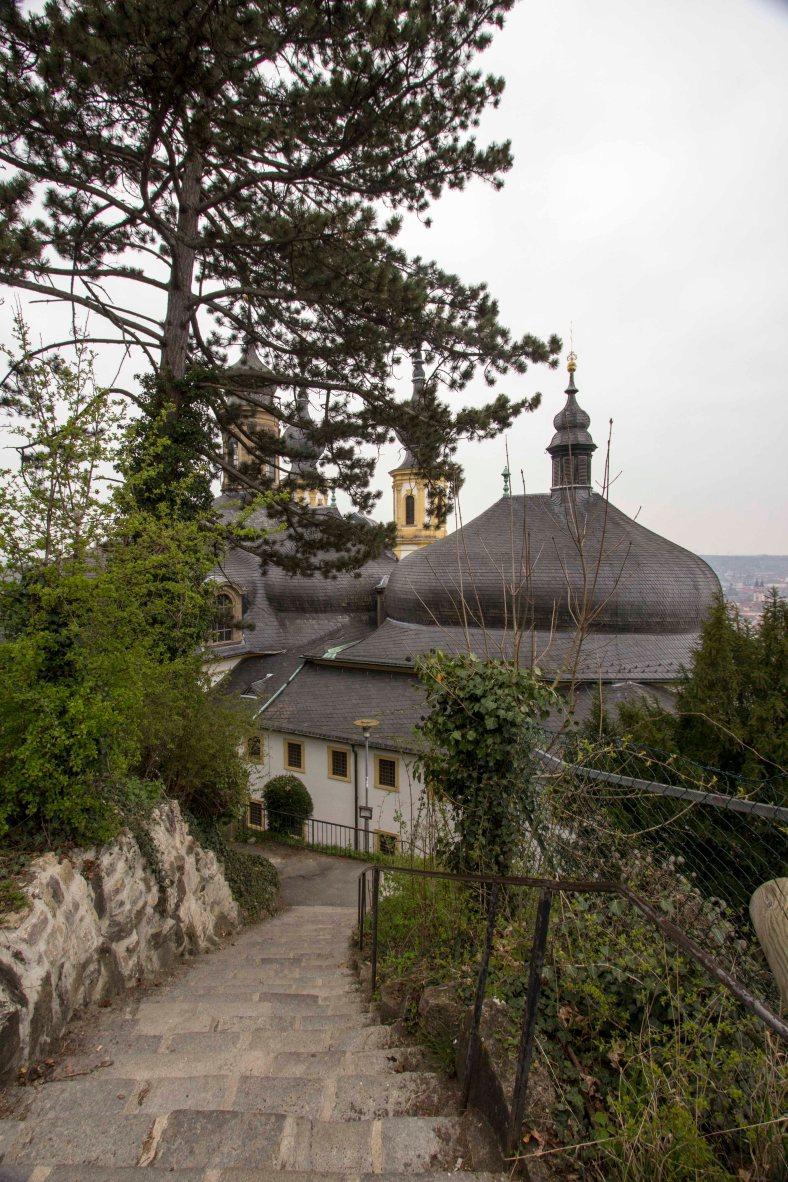 Kloster einzeln_1