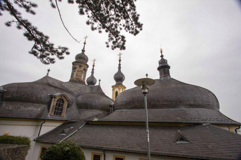 Kloster einzeln_2