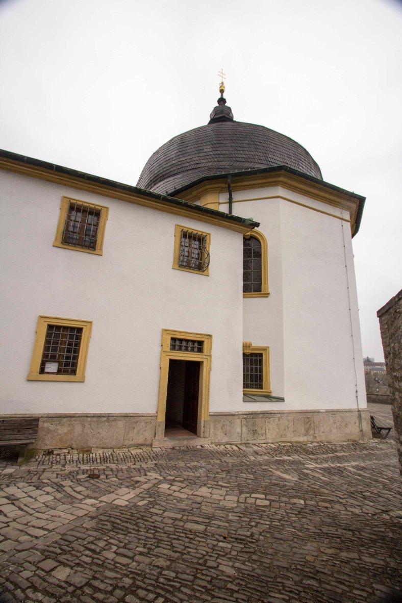 Kloster einzeln_3