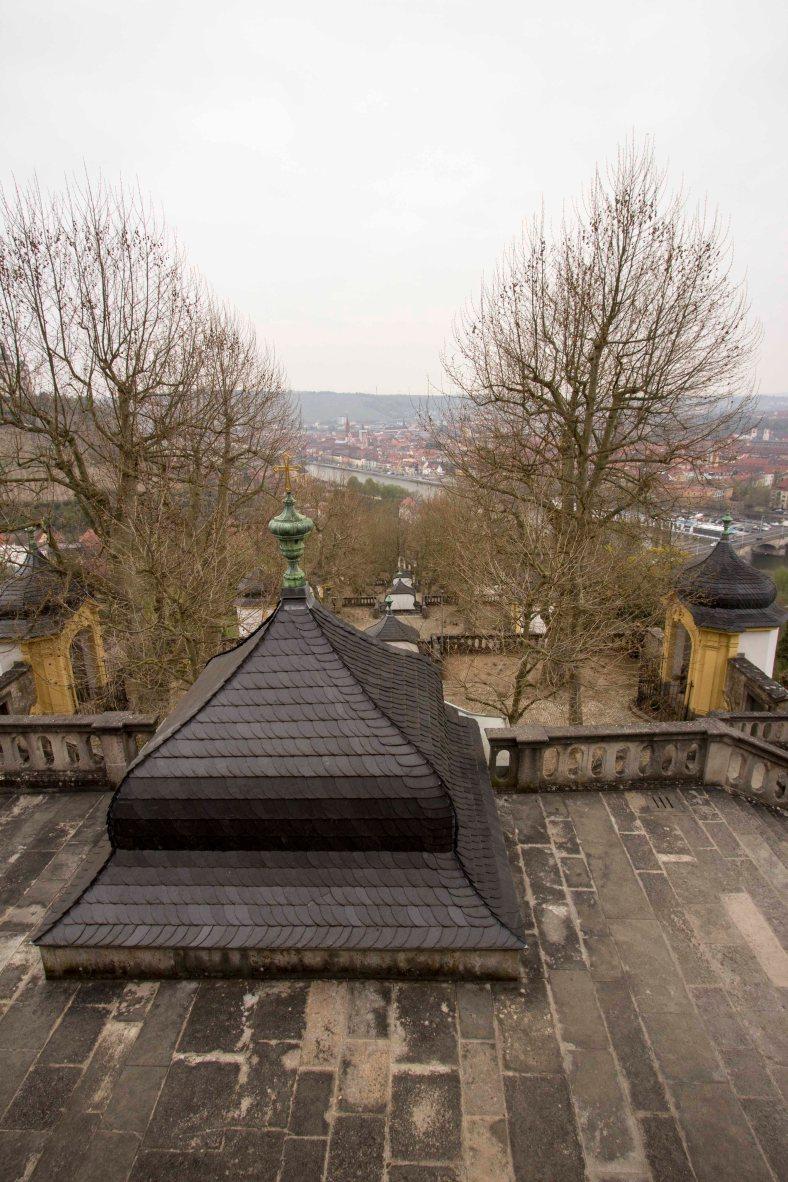 Kloster einzeln_4
