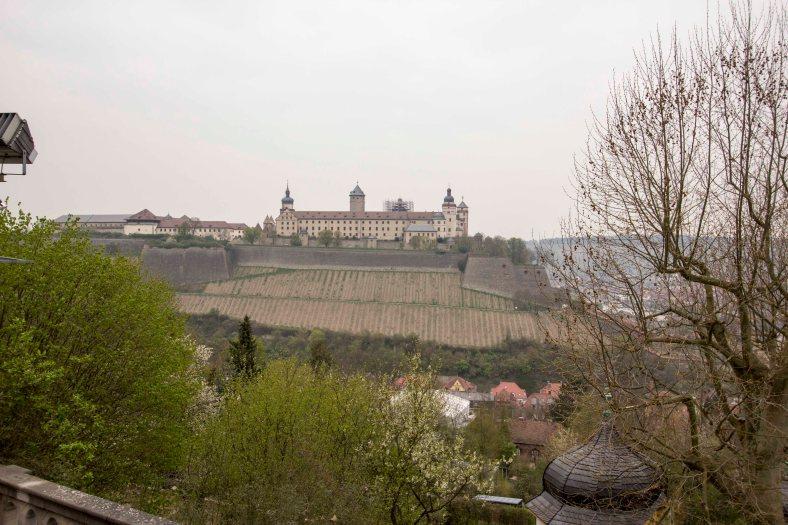 Kloster einzeln_5