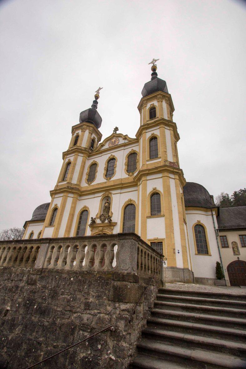 Kloster einzeln_6