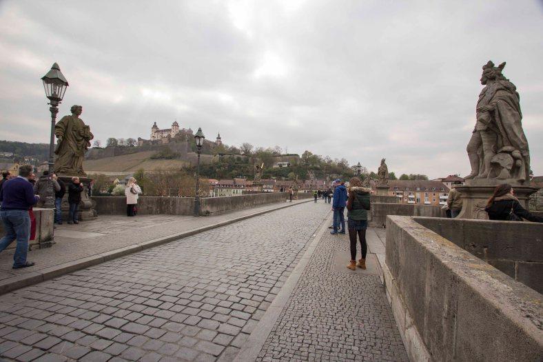 Mainbrücke einzeln_3