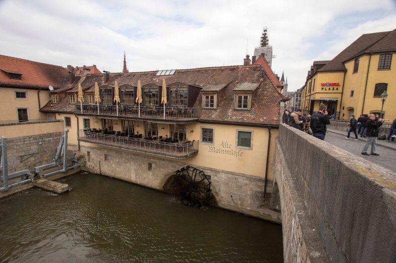 Mainbrücke einzeln_4