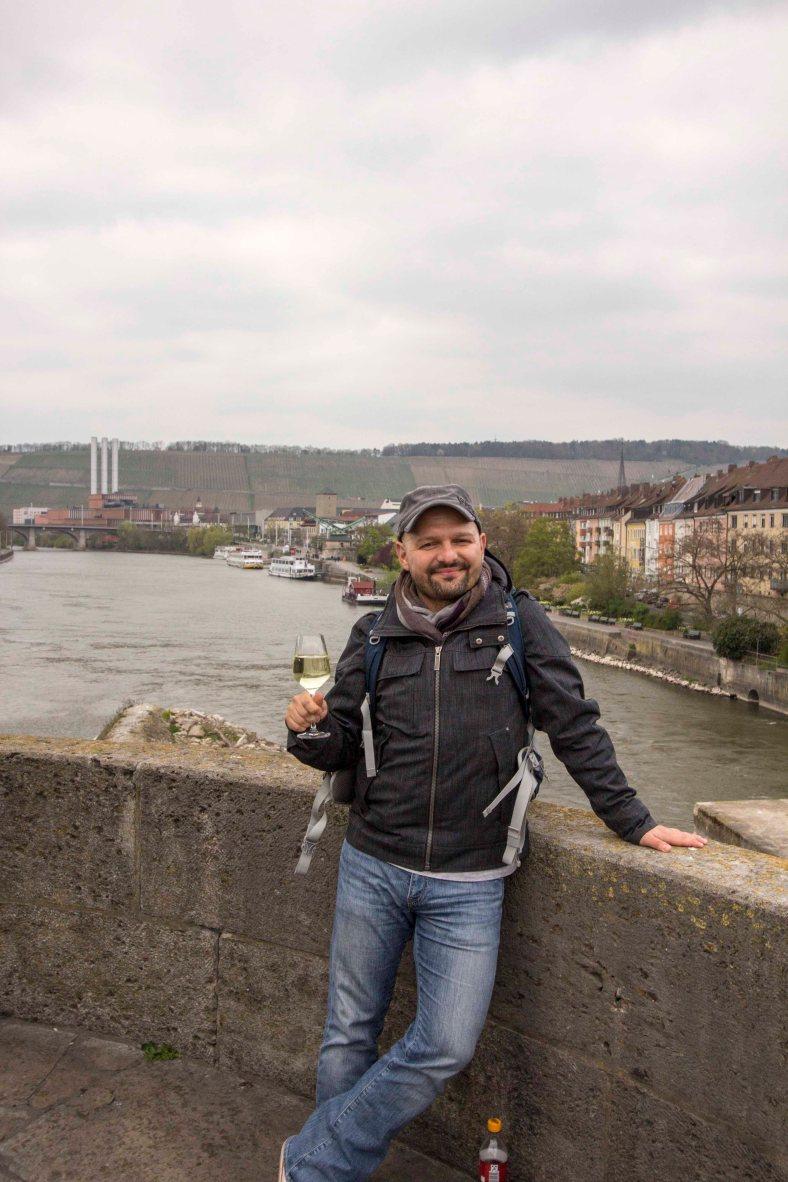 Mainbrücke einzeln_7