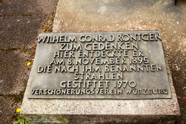 Wilhelm Conrad Röntgen_1