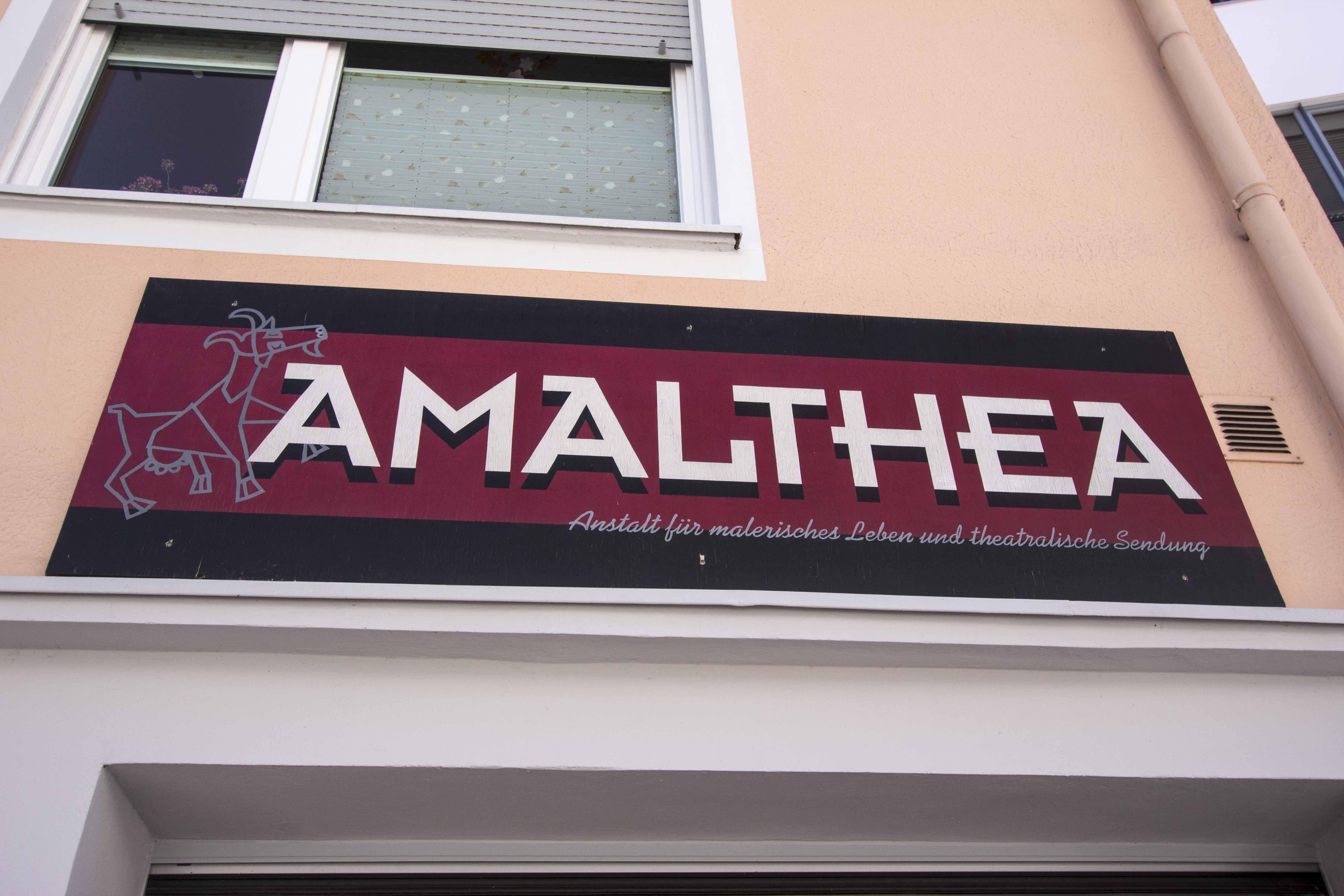 Amalthea