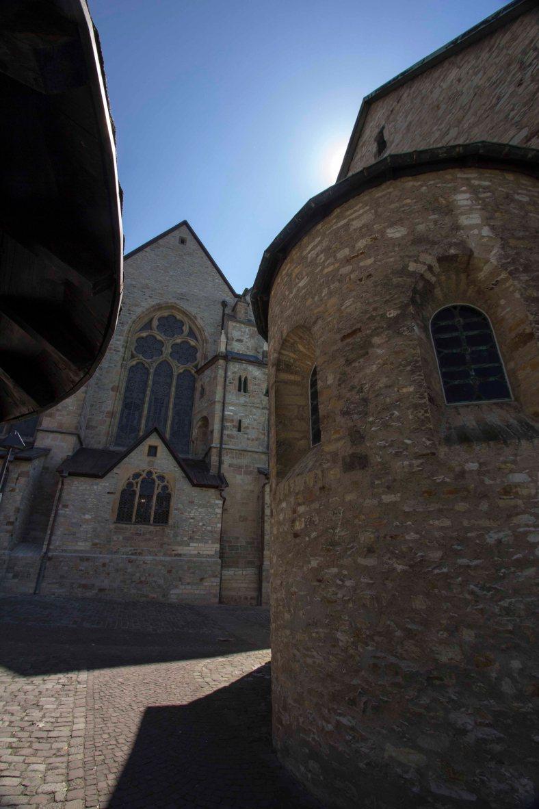 Bartholomäuskapelle 5