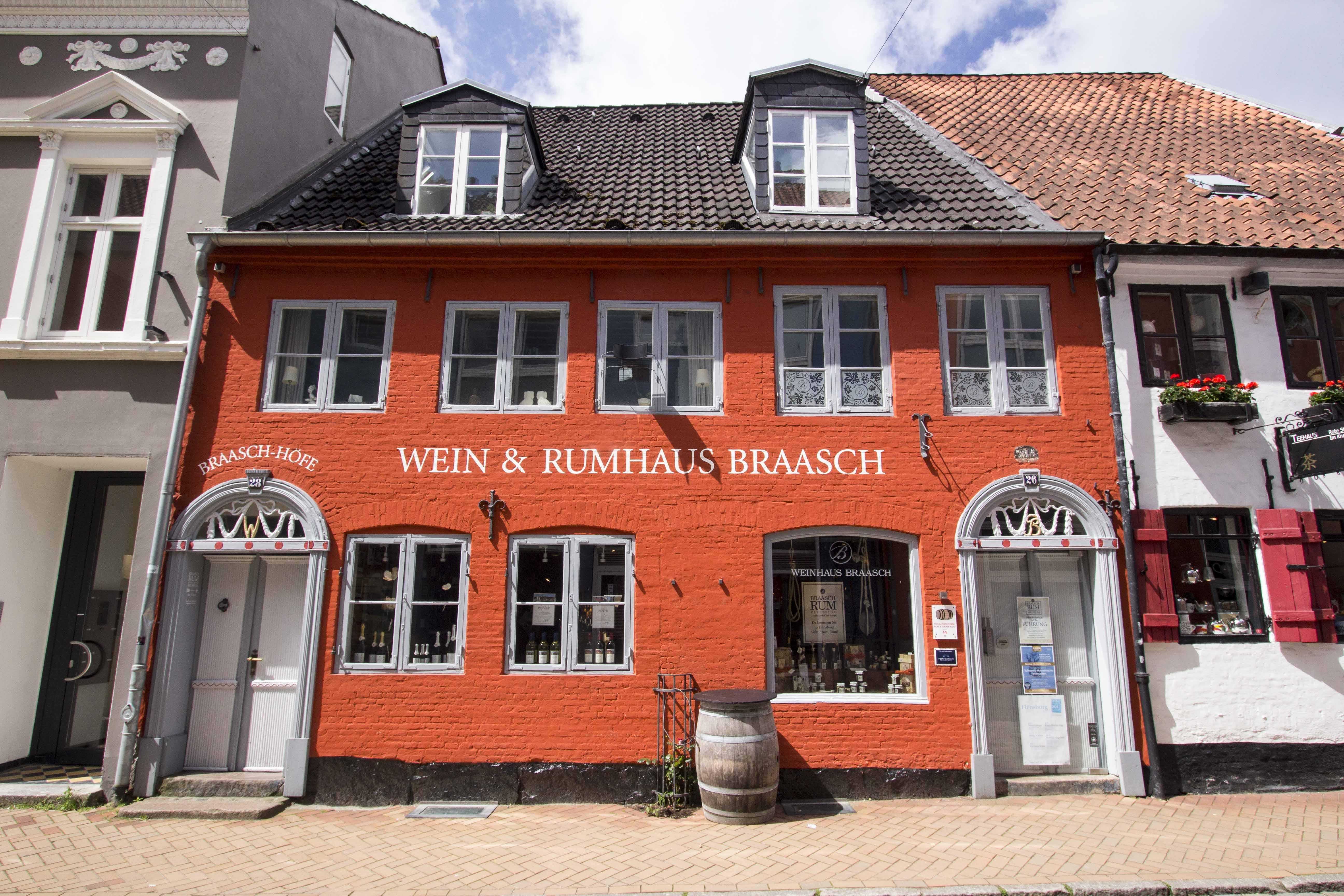 Braasch_1