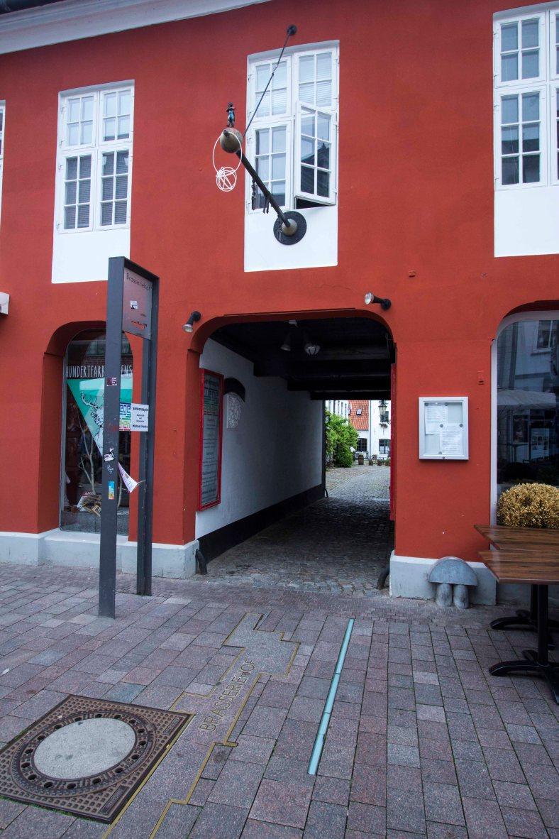 Gebäude_28
