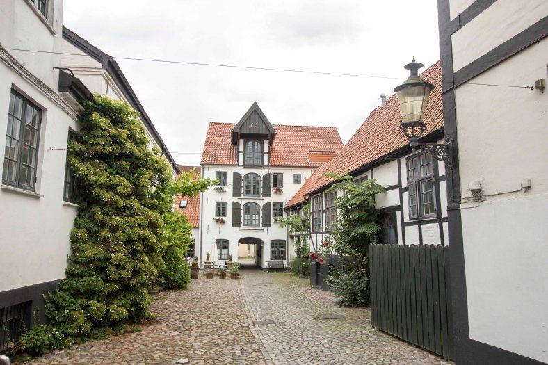 Gebäude_29