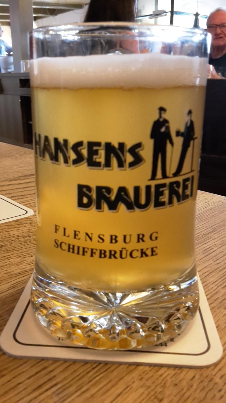 Hansens Brauerei (2)