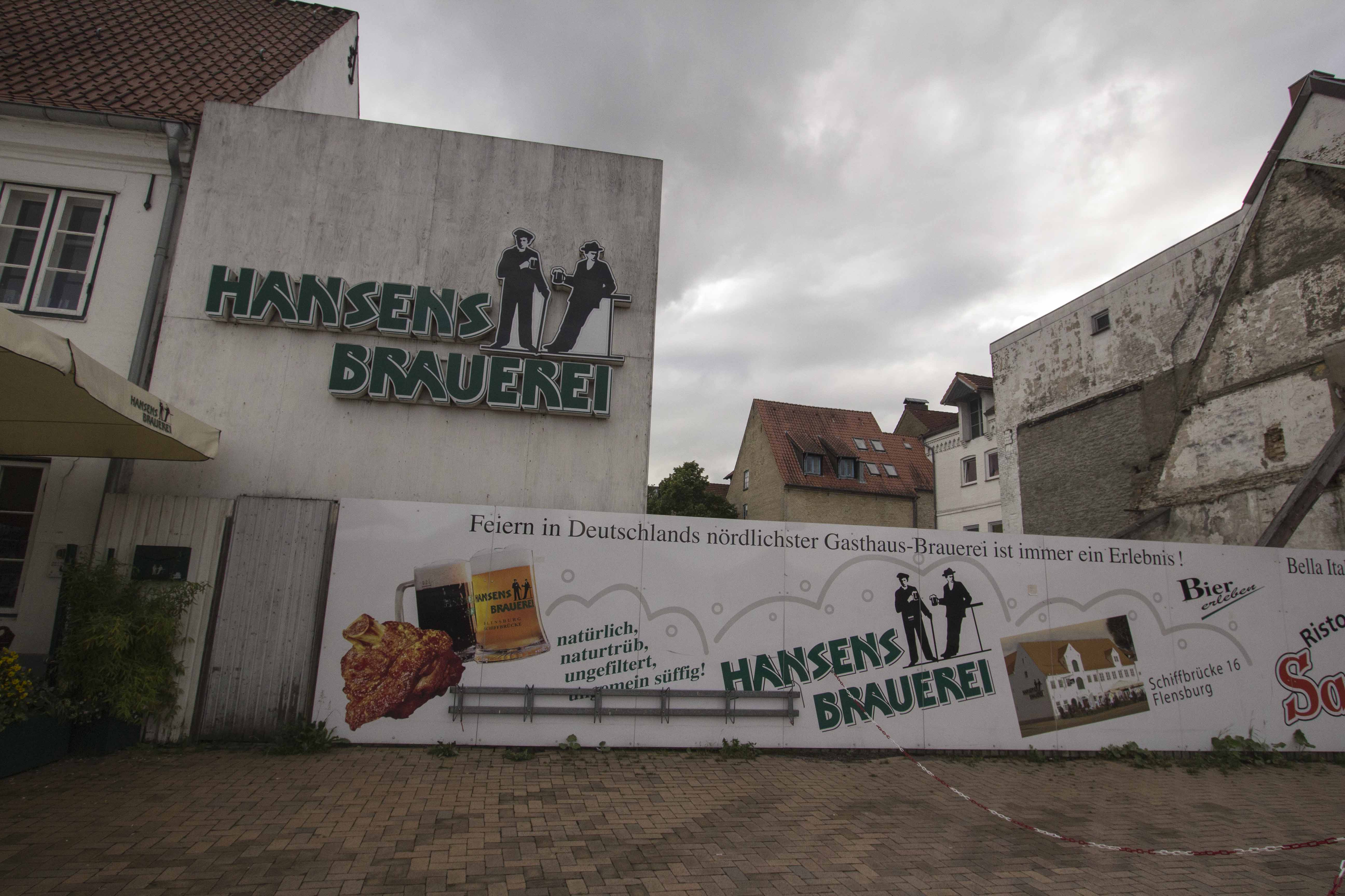 Hansens Brauerei_1