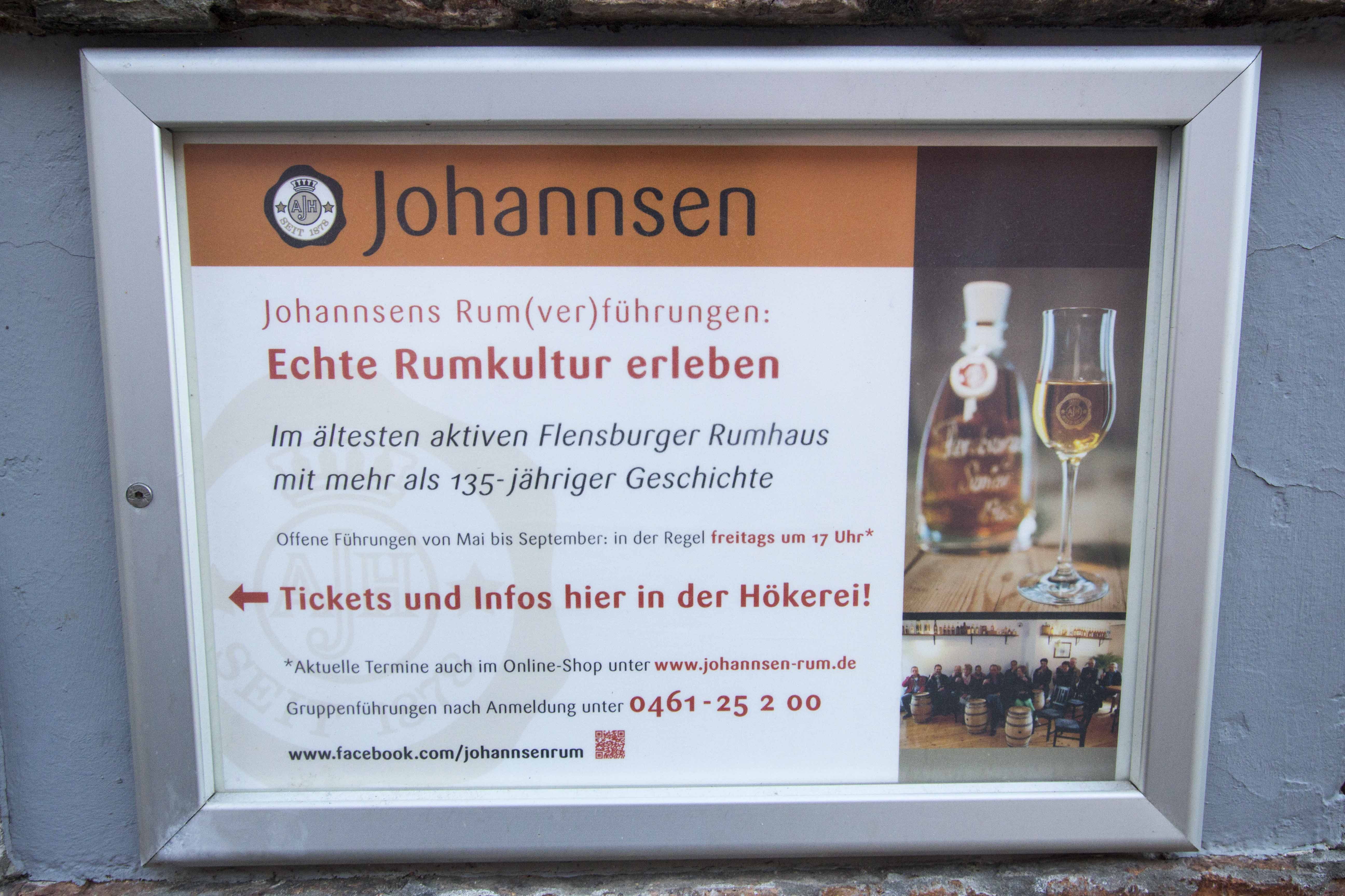 Johannsen_2