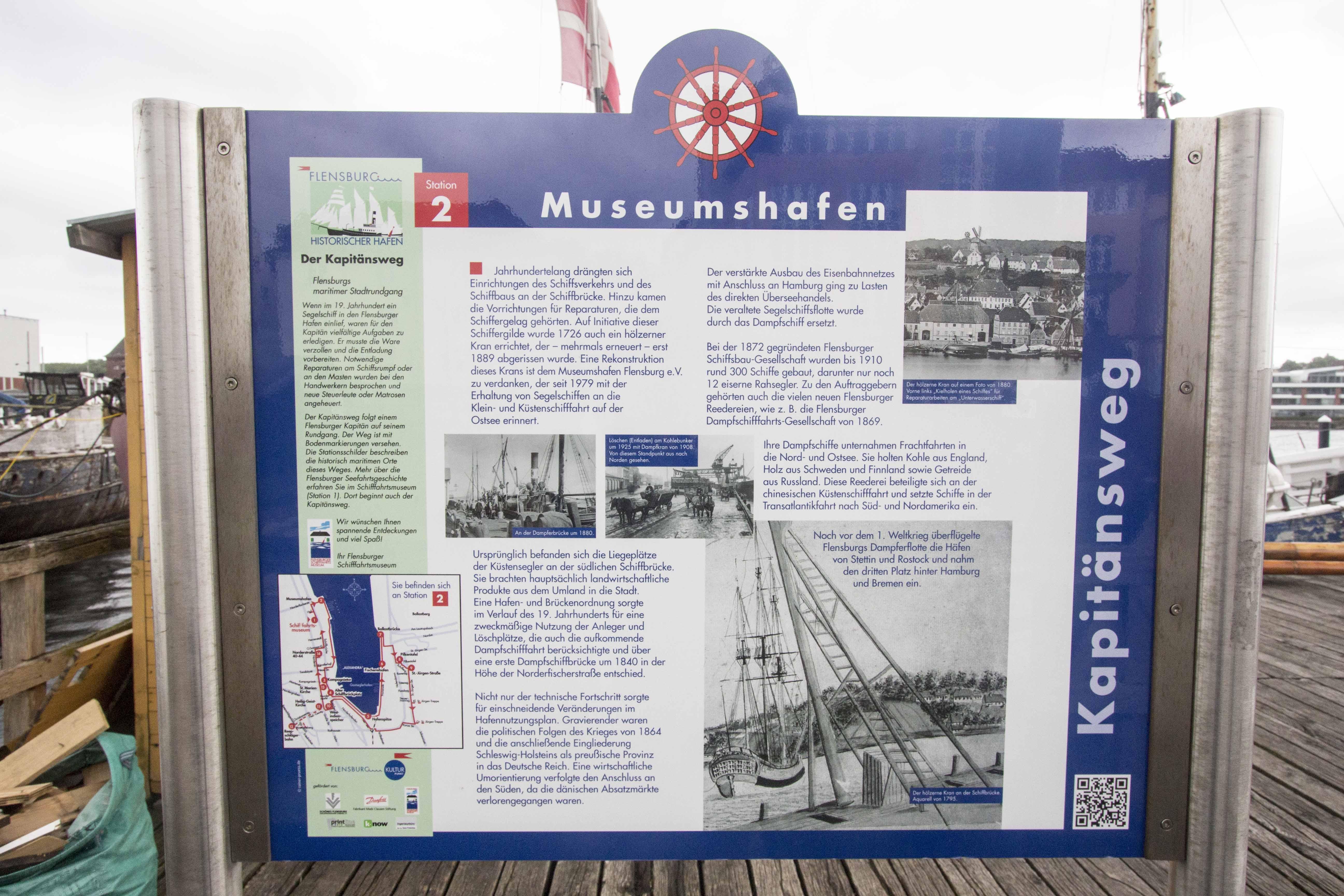 Museumswerft_3