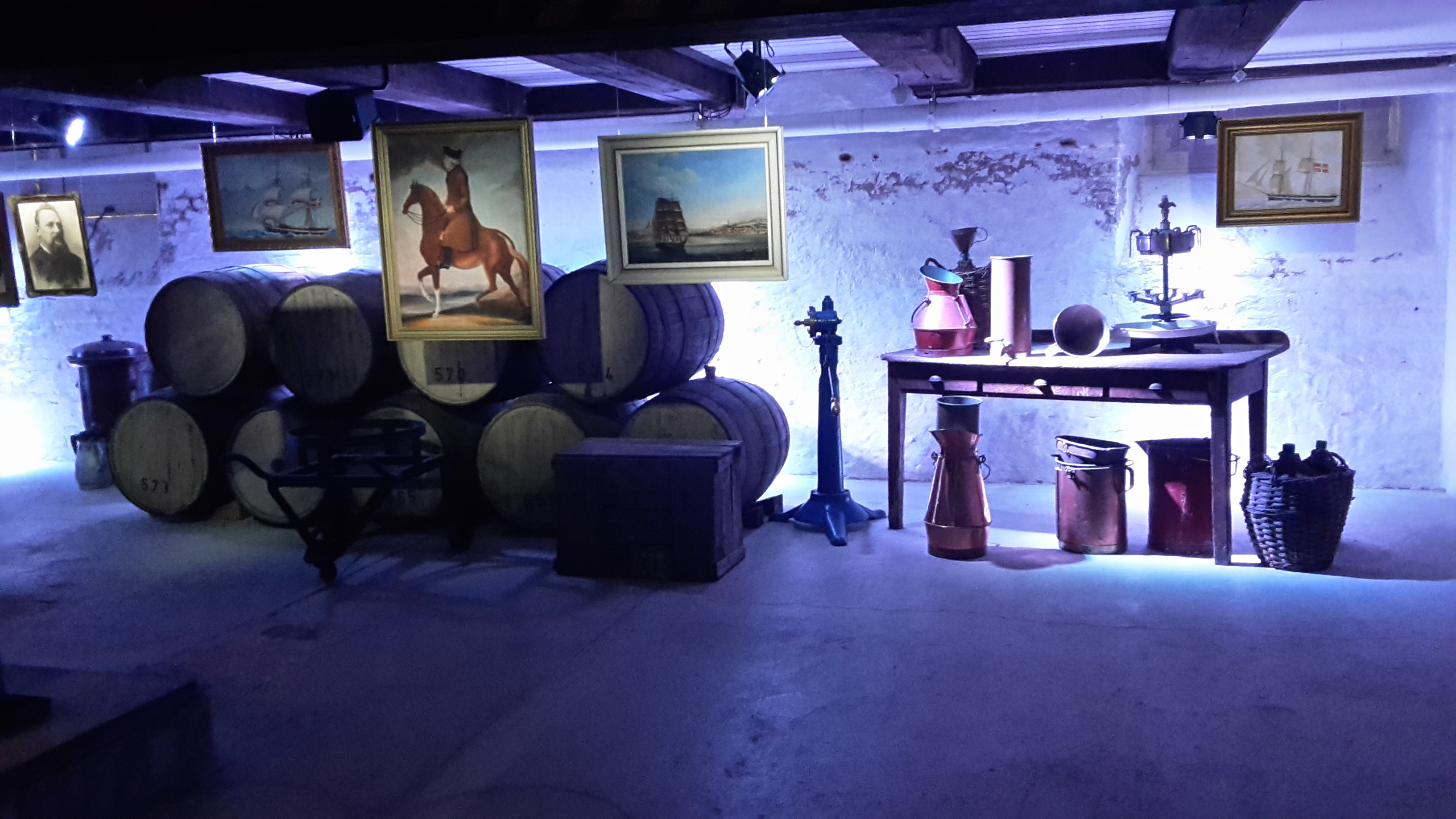 Rum-Museum (10)