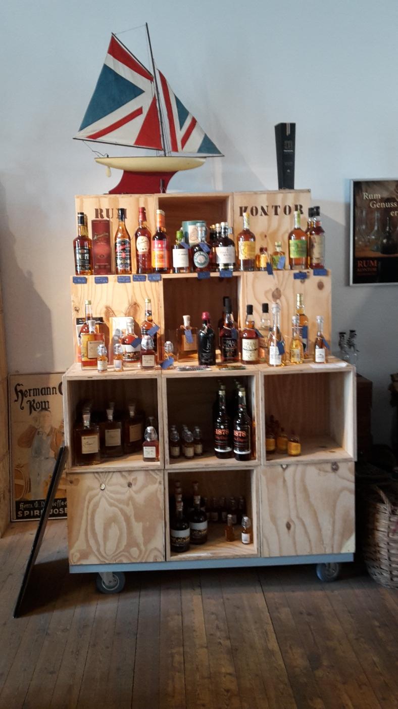 Rum-Museum (11)