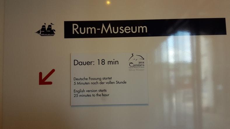 Rum-Museum (2)