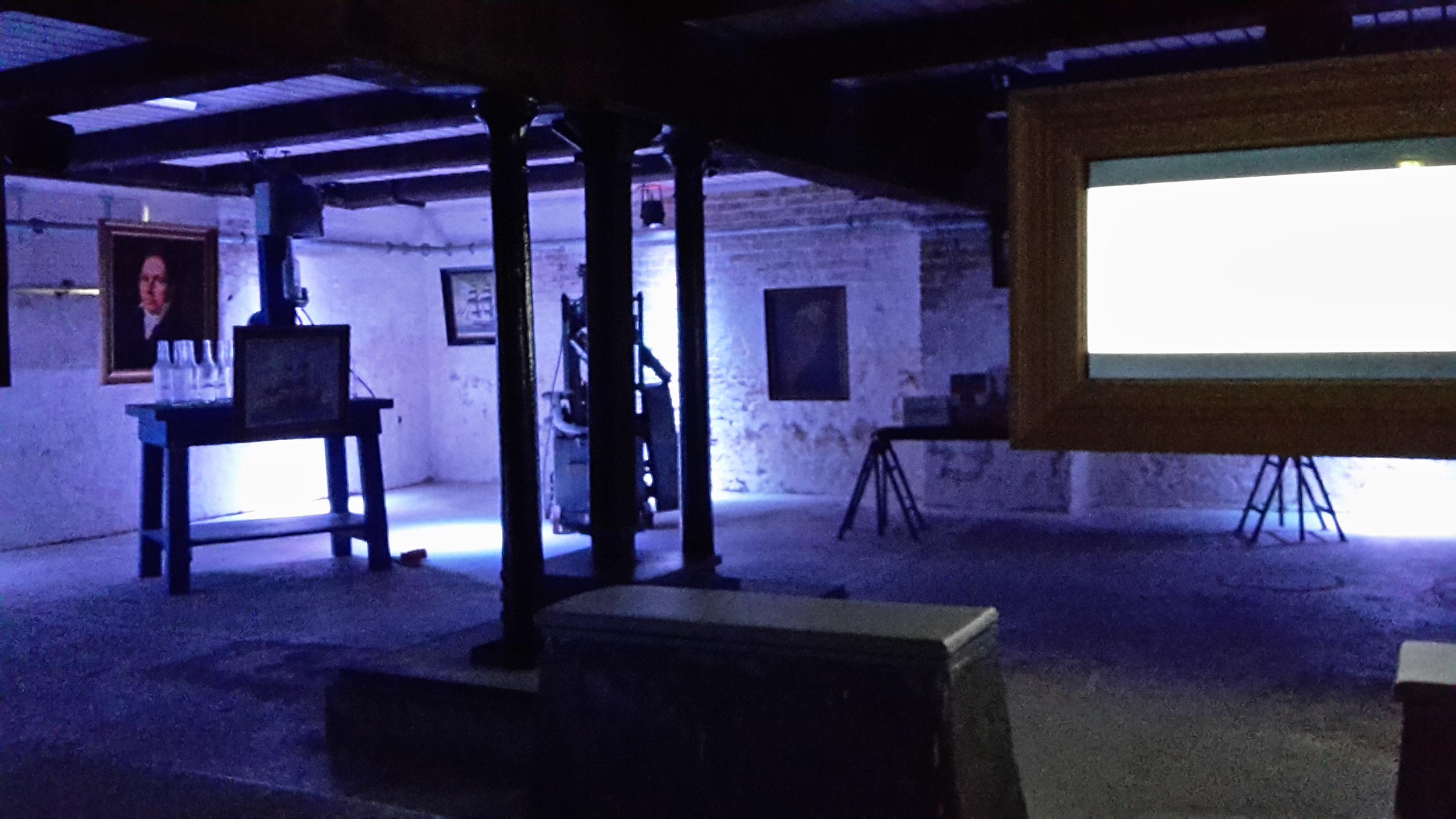 Rum-Museum (7)