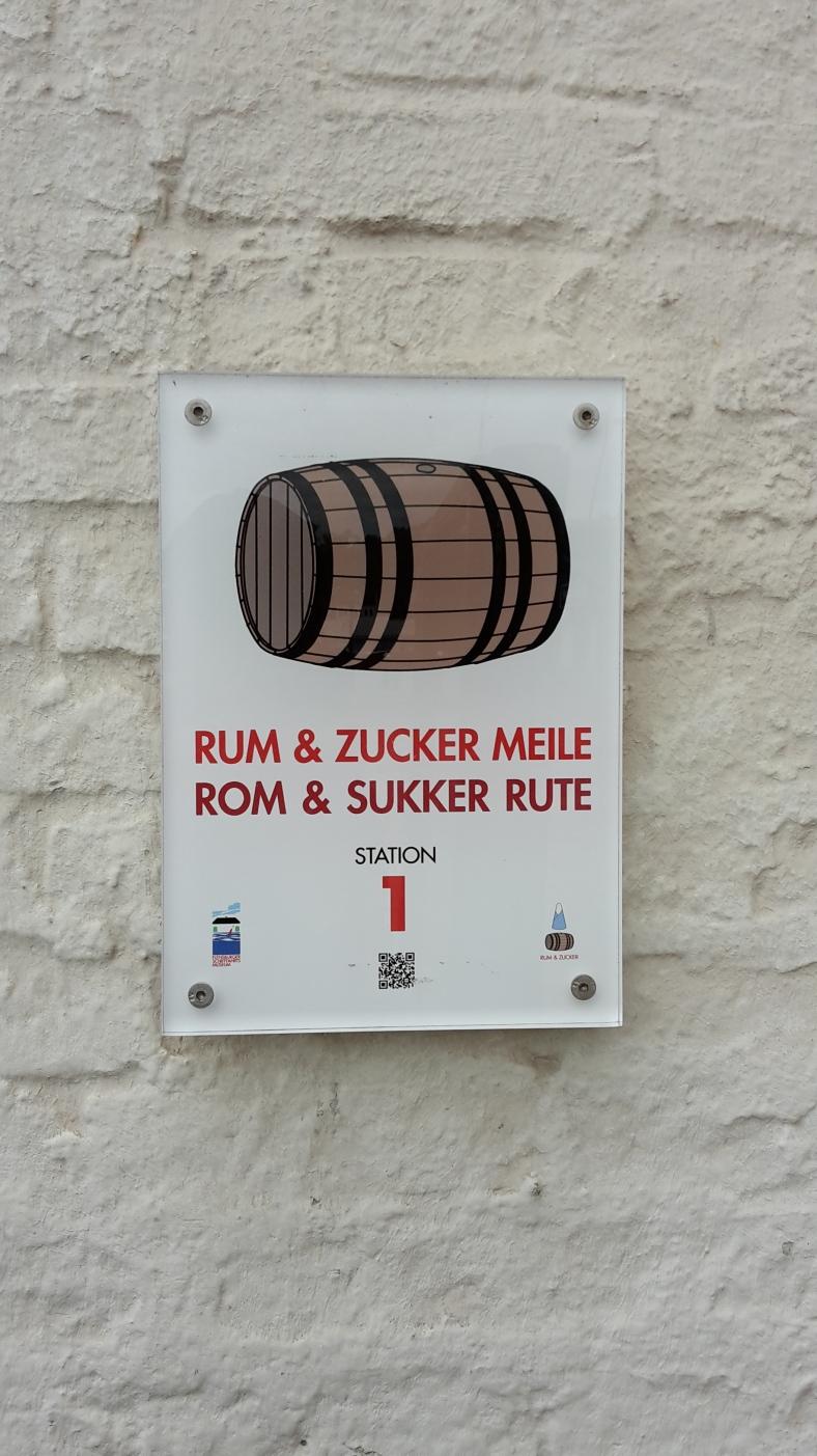 Rum-Museum