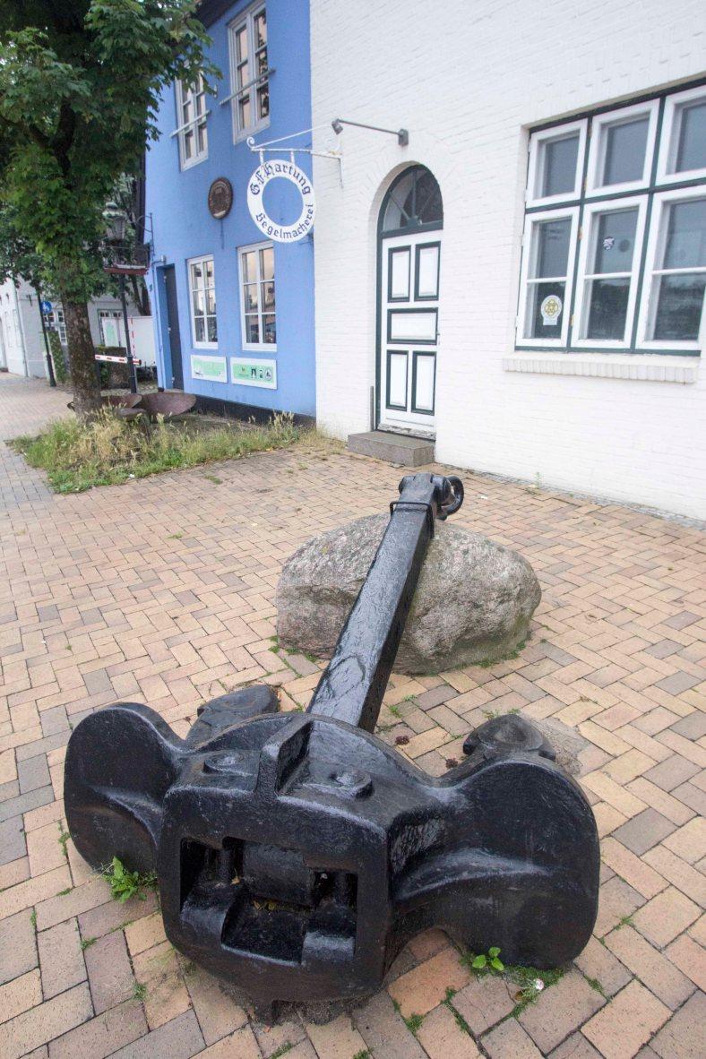 Schiffahrtsmuseum_2