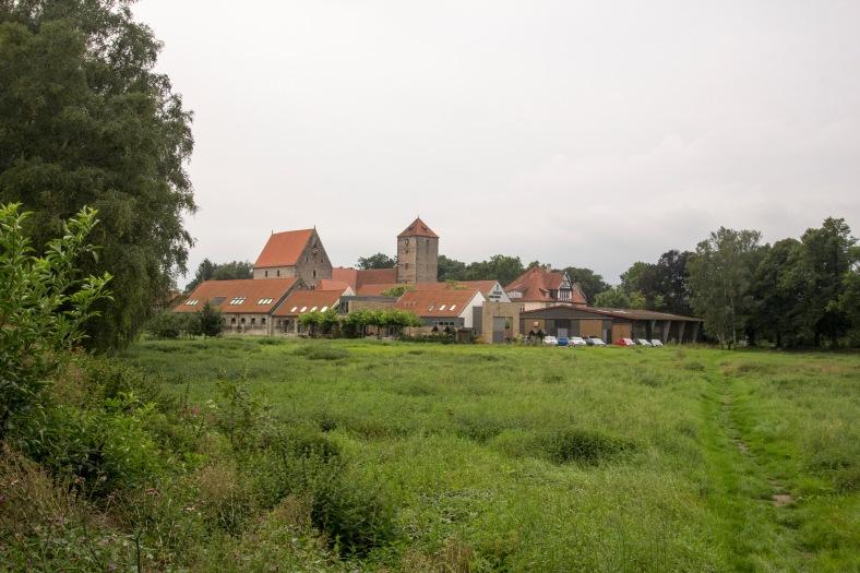 Hildesheim_1