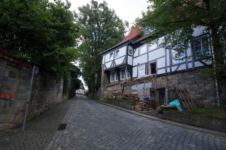 Hildesheim_104