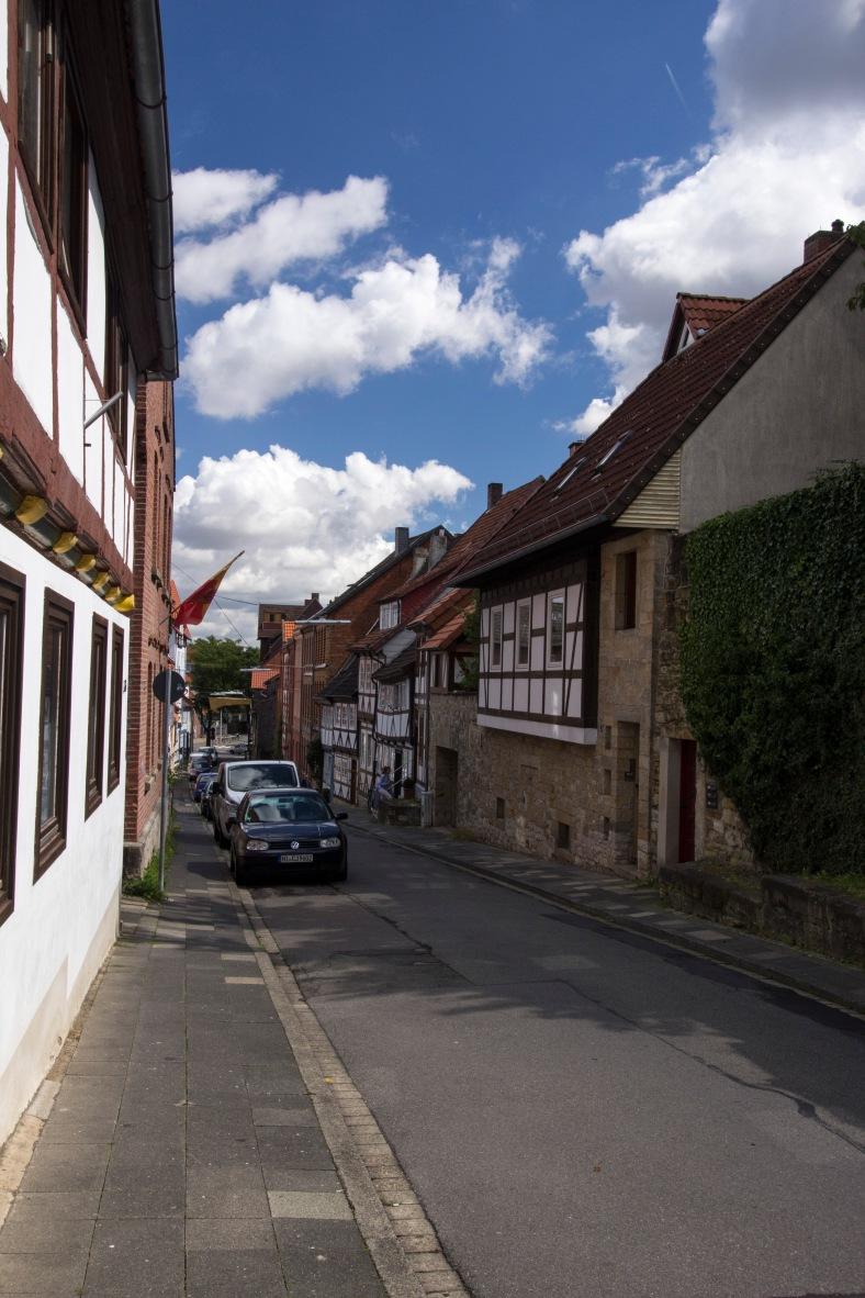 Hildesheim_108