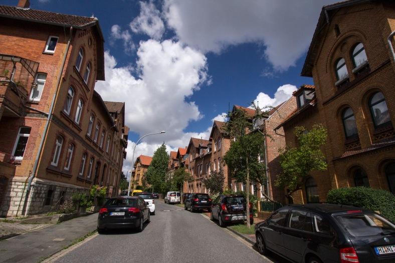 Hildesheim_109