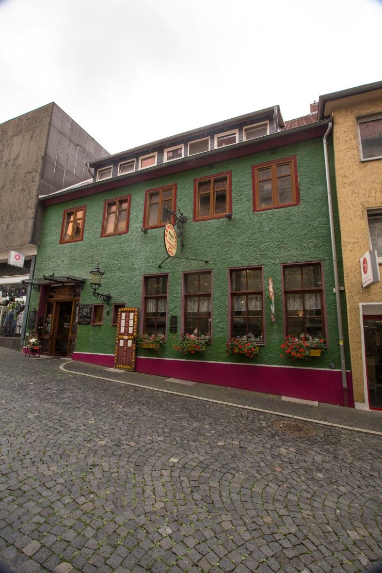 Hildesheim_11