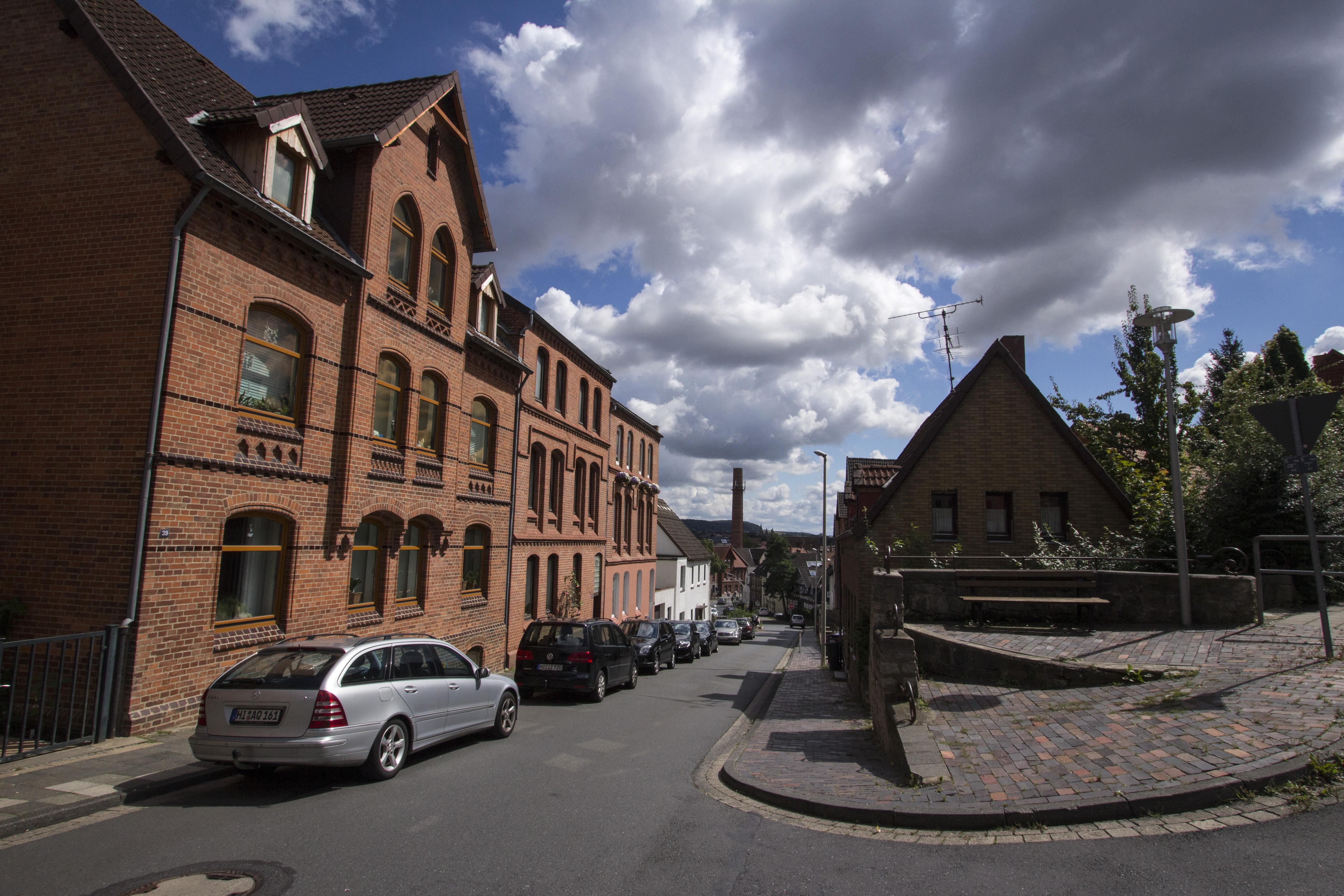 Hildesheim_111