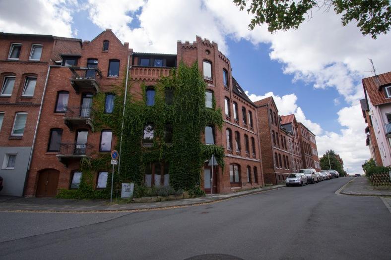Hildesheim_112