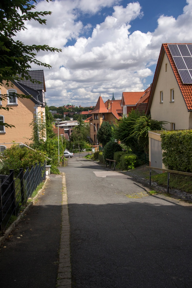 Hildesheim_113