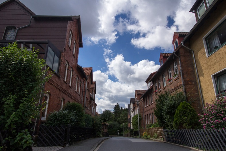 Hildesheim_114