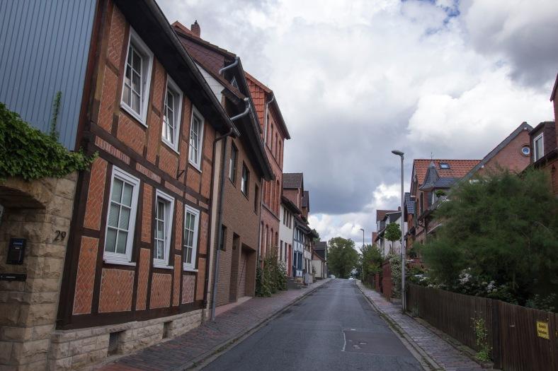 Hildesheim_115
