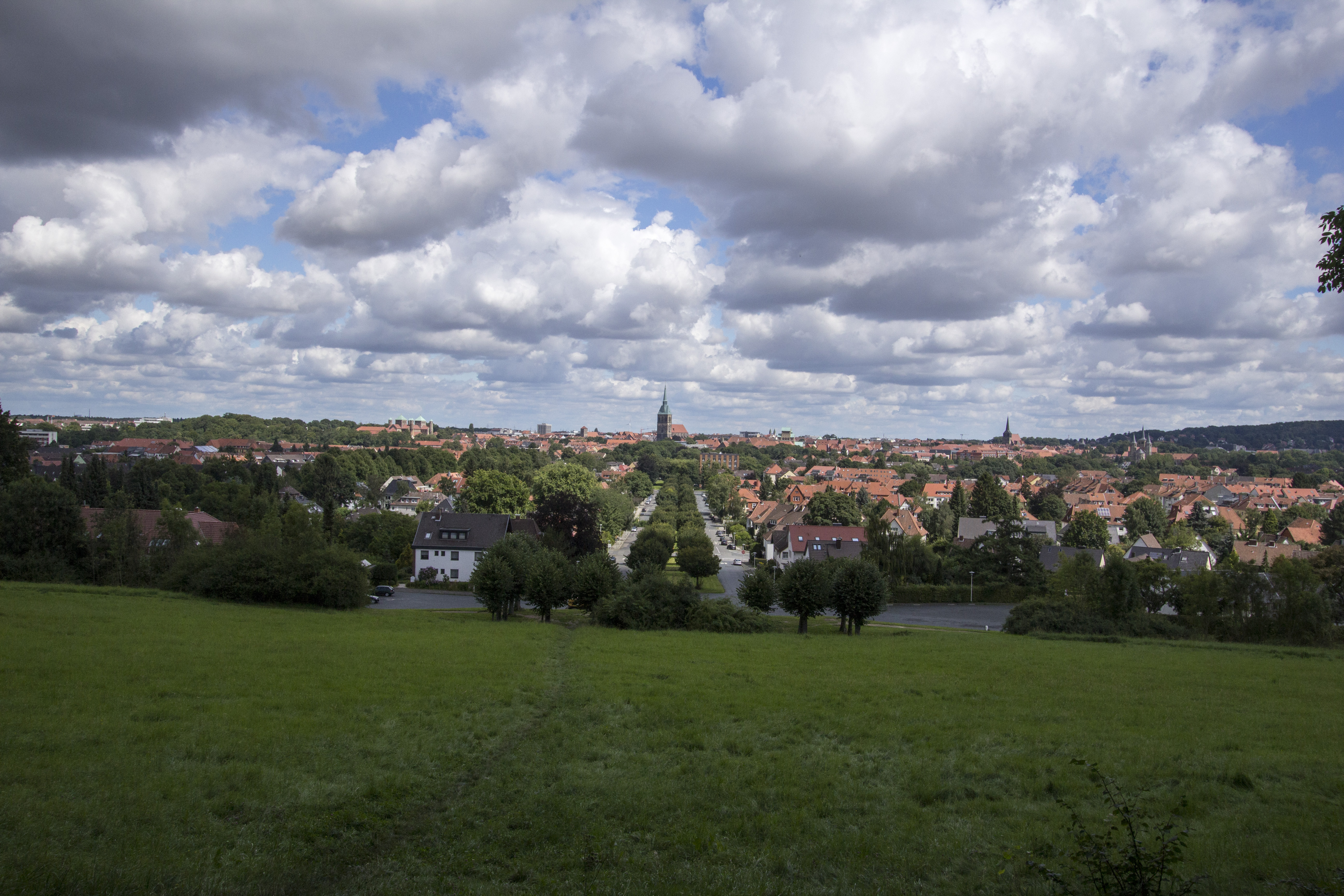 Hildesheim_116