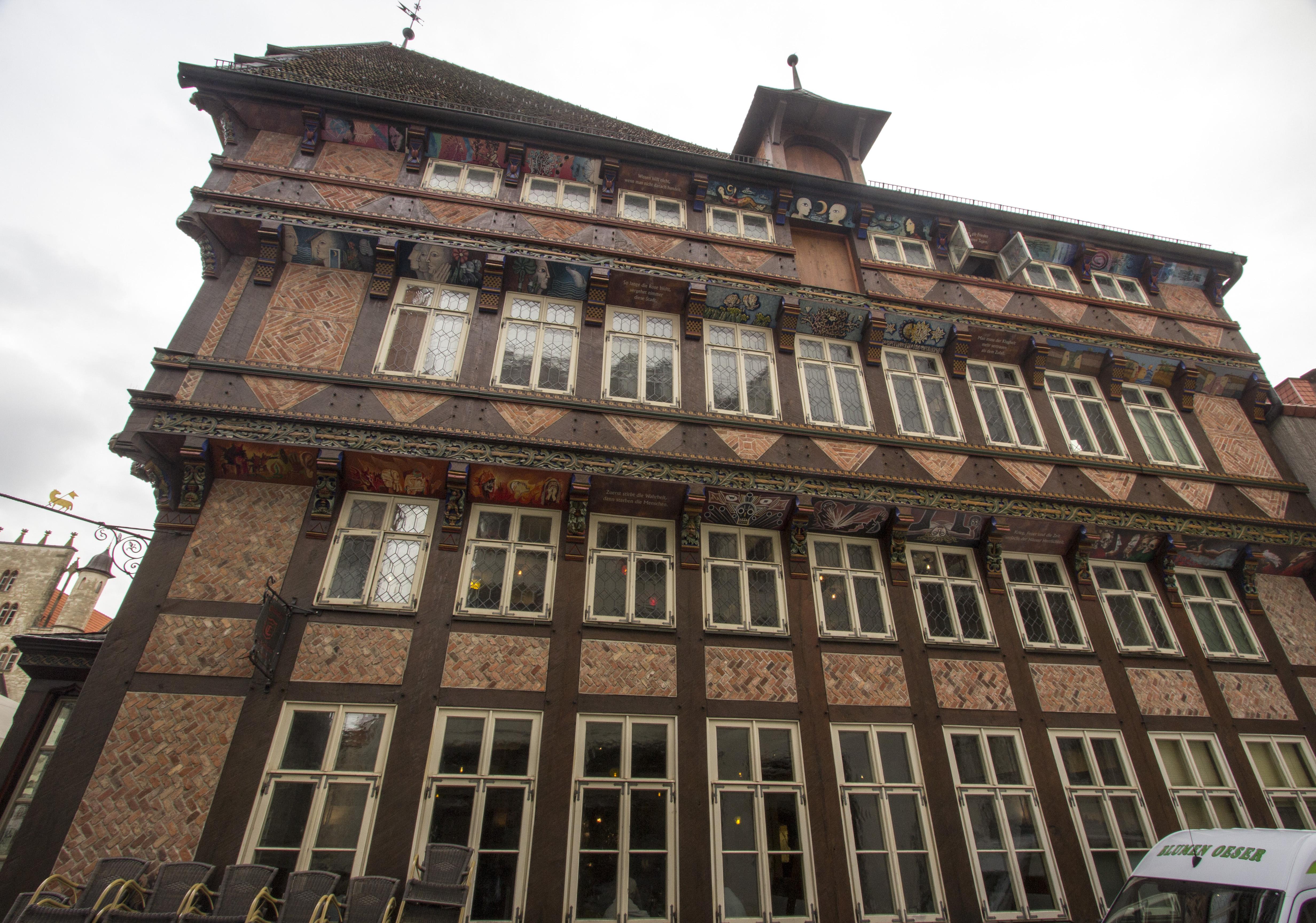 Hildesheim_12