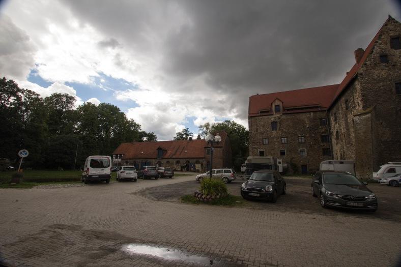 Hildesheim_124