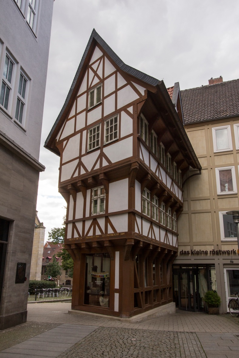 Hildesheim_128